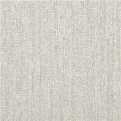 Обои на флизелиновой основе 1.06х10 м цвет серый 45-220-02