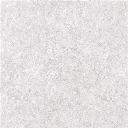 Обои на флизелиновой основе 1.06х10 м цвет серый Им 159009-20