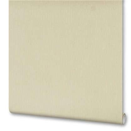 Обои на флизелиновой основе 1.06х10 м цвет золотой 45-220-06