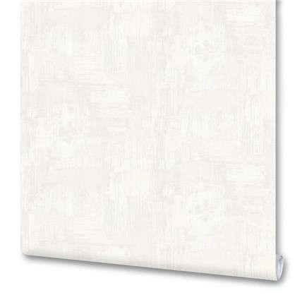 Обои на флизелиновой основе 1.06х10 м фон белый Им 159024-00