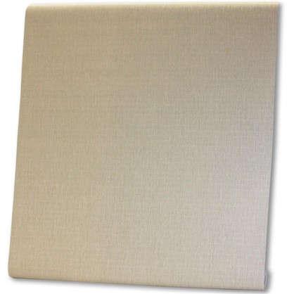 Обои на флизелиновой основе 1.06х10 м фон золотой 988572