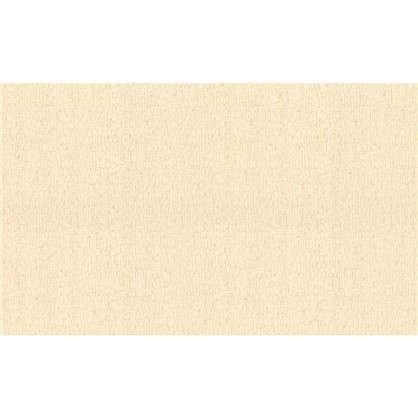 Обои на флизелиновой основе 1.06х10 м мозаика цвет бежевый Па 3209-22