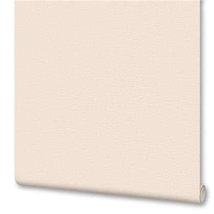 Обои на флизелиновой основе 1.06х10 м жатка цвет бежевый Gd8\807\21