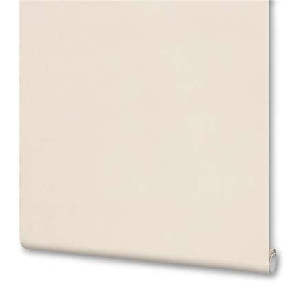 Обои на флизелиновой основе 106х10 м цвет белый INSPIRE E19117