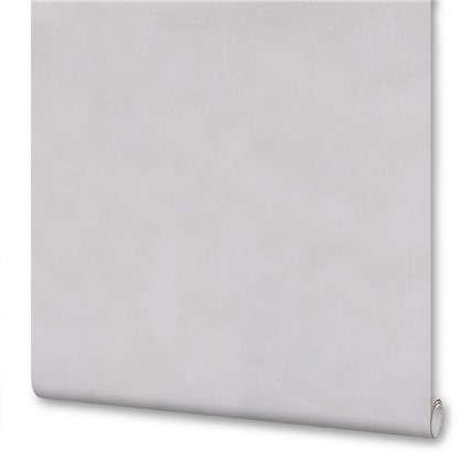 Обои на флизелиновой основе 106х10 м цвет белый PD4307-2