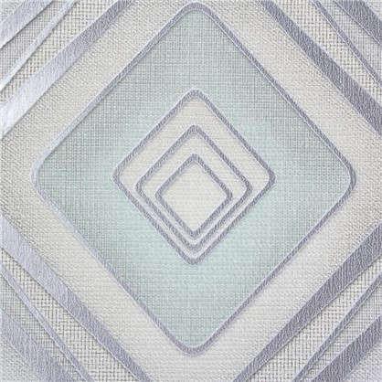 Обои на флизелиновой основе 106х10 м цвет бежевый PD4307-3