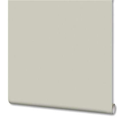 Обои на флизелиновой основе 106х10 м  цвет бежевый PP71077-21