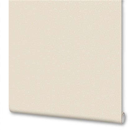 Обои на флизелиновой основе Ateliero Alessia 38325-02 1.06х10 м цвет бежевый