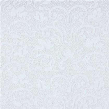 Обои на флизелиновой основе Ateliero Alessia 38325-06 1.06х10 м цвет серый