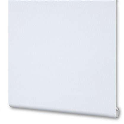 Обои на флизелиновой основе Ateliero Leon 38324-01 1.06х10 м цвет белый