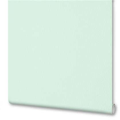 Обои на флизелиновой основе Ateliero Leon 38324-05 1.06х10 м цвет зеленый