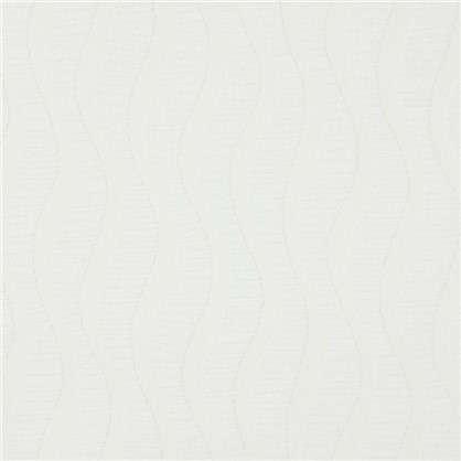 Обои на флизелиновой основе Ateliero Volna 38327-02 1.06х10 м цвет бежевый