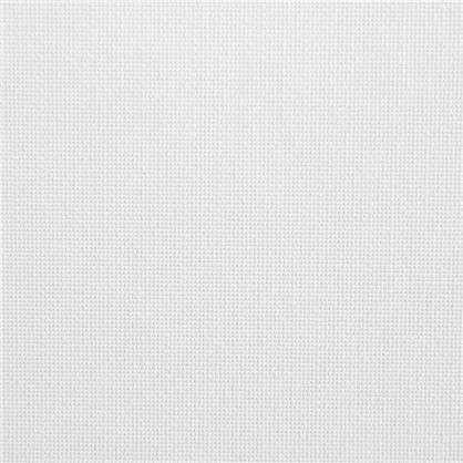 Обои на флизелиновой основе Disney Фон 1.06x10 м цвет белый