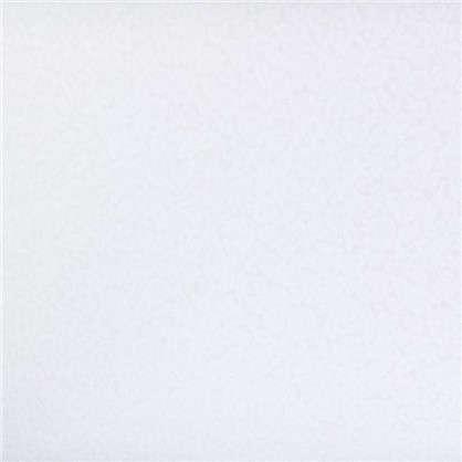 Обои на флизелиновой основе Elegante 1.06x10 м цвет белый с подбором рисунка