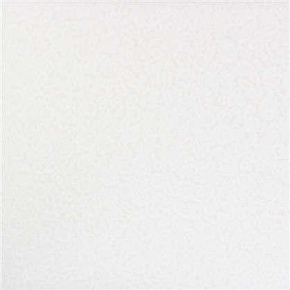 Обои на флизелиновой основе Elegante 1.06x10 м цвет бежевый с подбором рисунка