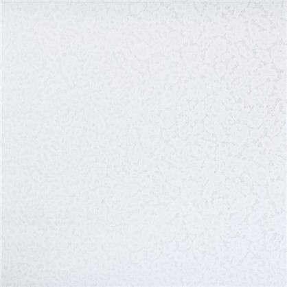 Обои на флизелиновой основе Elegante 1.06x10 м цвет серый с подбором рисунка