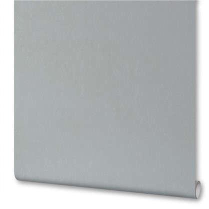 Обои на флизелиновой основе Inspire 1.06х10 м цвет белый E19110
