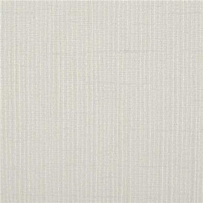 Обои на флизелиновой основе Inspire 1.06х10 м Лен цвет белый