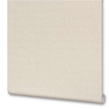 Обои на флизелиновой основе Inspire RA954517 1.06х10 м цвет серый