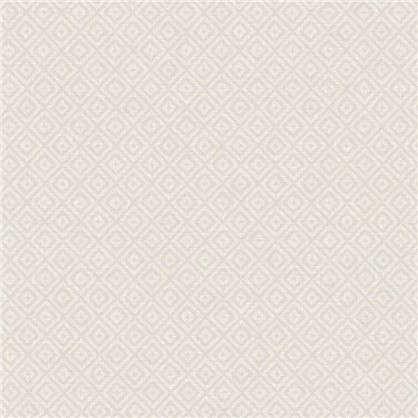 Обои на флизелиновой основе Inspire RA954906 1.06х10 м цвет серый