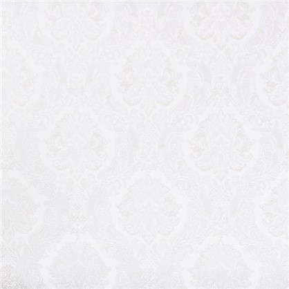 Обои на флизелиновой основе Malex Desing Классика 1.06x10.05 м цвет кремовый