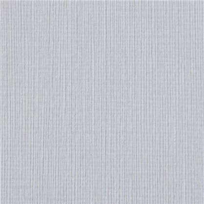 Обои на флизелиновой основе Malex Desing Лотос фон 1.06x10.05 м цвет серый