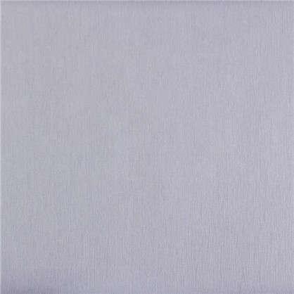 Обои на флизелиновой основе Malex Desing Лотос фон 1.06x10.05 м цвет темно-коричневый