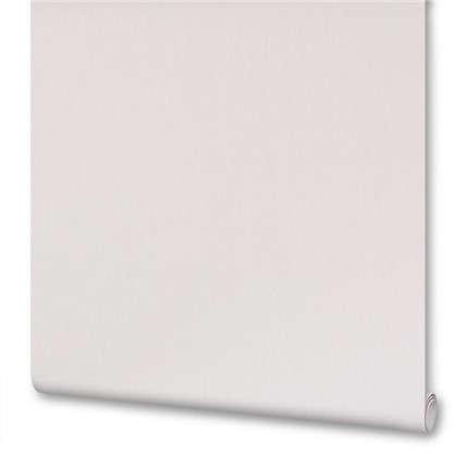 Обои на флизелиновой основе Malex Desing Лотос полотно фон 1.06x10.05 м цвет