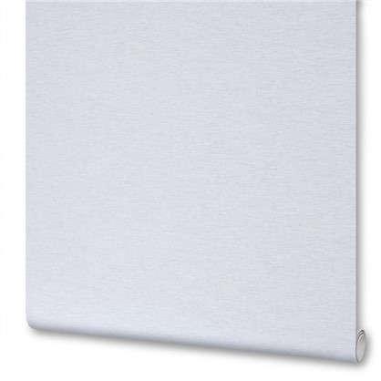Обои на флизелиновой основе Malex Desing Роща фон 1.06x10.05 м цвет серый