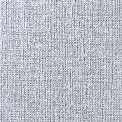 Обои на флизелиновой основе Malex Desing Ветка фон 1.06x10.05 м цвет белый