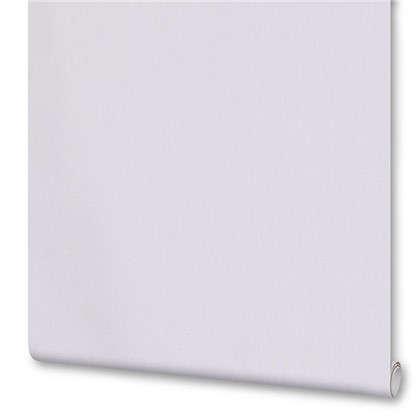 Обои на флизелиновой основе Malex Desing Ветка фон 1.06x10.05 м цвет бежевый