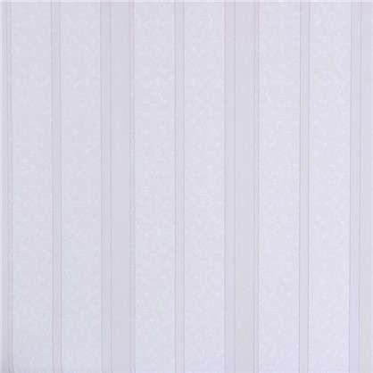 Обои на флизелиновой основе Malex Desing Вышивка полотно 1.06x10.05 м цвет бежевый