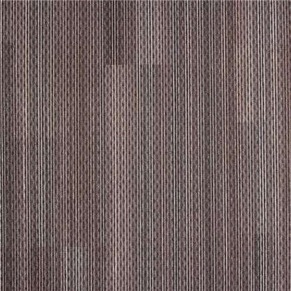 Обои на флизелиновой основе Парк 0.53х10 м цвет коричневый Ra 887822