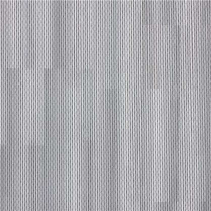 Обои на флизелиновой основе Парк 0.53х10 м цвет серый Ra 887815