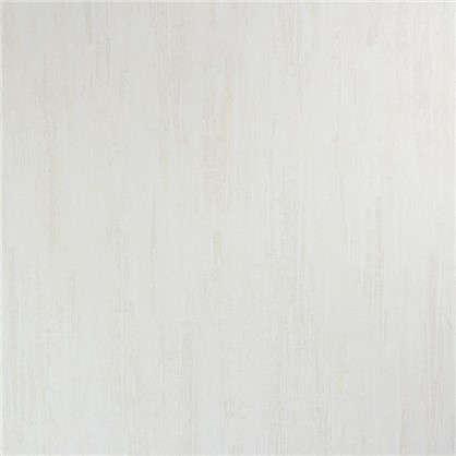 Обои на флизелиновой основе под штукатурку 0.53х10 м цвет белый Ra 480900