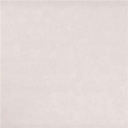 Обои на флизелиновой основе Ricciolo 1.06x10 м цвет серый без подбора рисунка