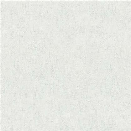 Обои на флизелиновой основе Сакура 1.06х10.05 м фон белый 5