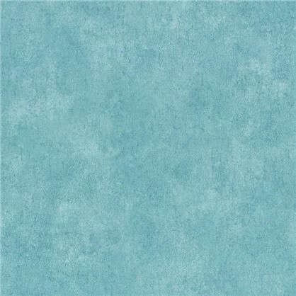 Обои на флизелиновой основе Сакура 1.06х10.05 м фон синий 6
