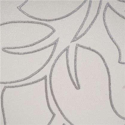 Обои на флизелиновой основе Вера 1.06х10 м At68114-03