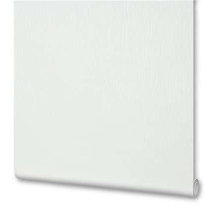 Обои на флизелиновой основе Victoria Stenova Angelus 998771 1.06х10 м цвет белый