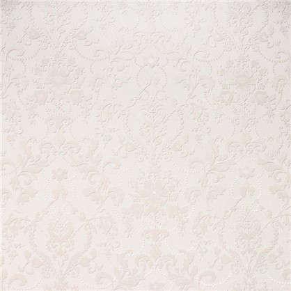 Обои на флизелиновой основе Victoria Stenova Diamond 998822 1.06х10 м цвет бежевый