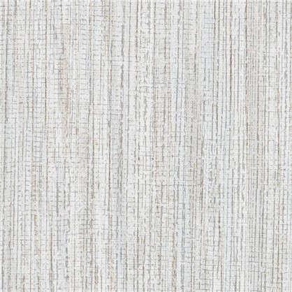 Обои Natural Forest 1102 виниловые на флизелиновой основе цвет серый 0.53x10.05 м