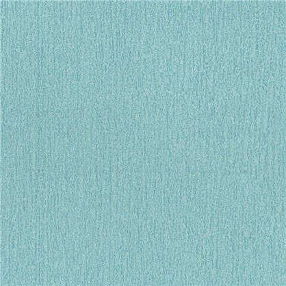 Обои Однотонные флизелиновые цвет синий (голубой) 0.53х10 м