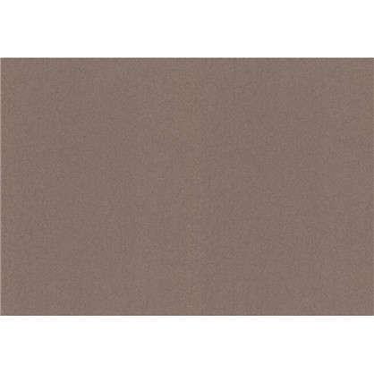 Обои Palermo 5287-37 флизелиновые цвет коричневый 1.06х10 м