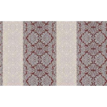 Обои Palermo 5288-16 флизелиновые цвет бежевый 1.06х10 м