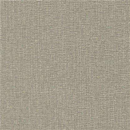 Обои RA 943306 на флизелиновой основе цвет серый 1.06х10 м