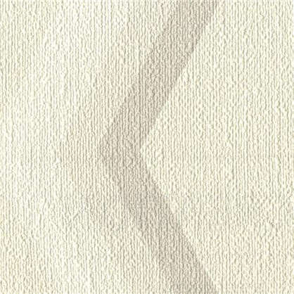 Обои Ромб АС 363621 цвет серый 0.53х10 м