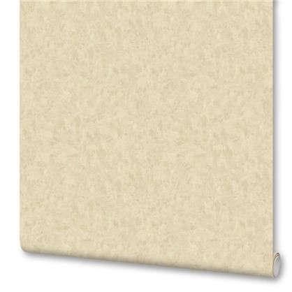 Обои Rosalin 1132-01 флизелиновые цвет белый 1.06х10 м
