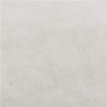 Обои Сапфир ЭЛ27101 на бумажной основе цвет белый 0.53х10 м