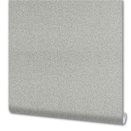 Обои Слюда 10055-03 виниловые на флизелиновой основе цвет серый 1.06x10 м
